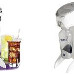 Primo Flavorstation Home Beverage Maker Model 110