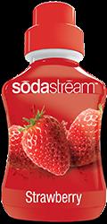 strawberry_big