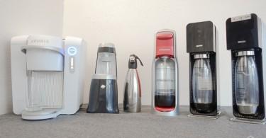 02-soda-maker-group-630