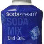 SodaStream Diet Cola