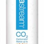SodaStream Co2 Spare 130-Liter Carbonator
