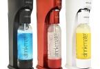 drinkmate carbonated soda maker