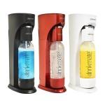 Drinkmate Carbonated Soda Maker Review